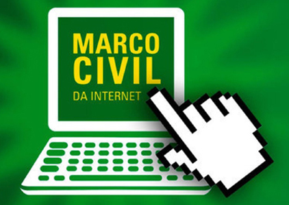 marco_civil_int