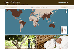 grand_challenges