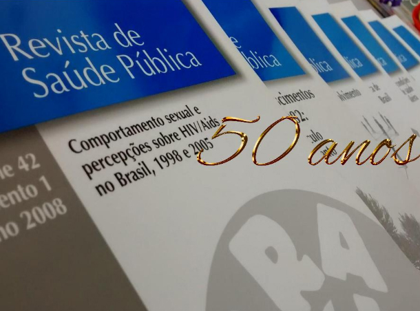 RSP50_anos
